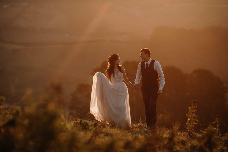 Eagle Ridge wedding Tauranga country weddings