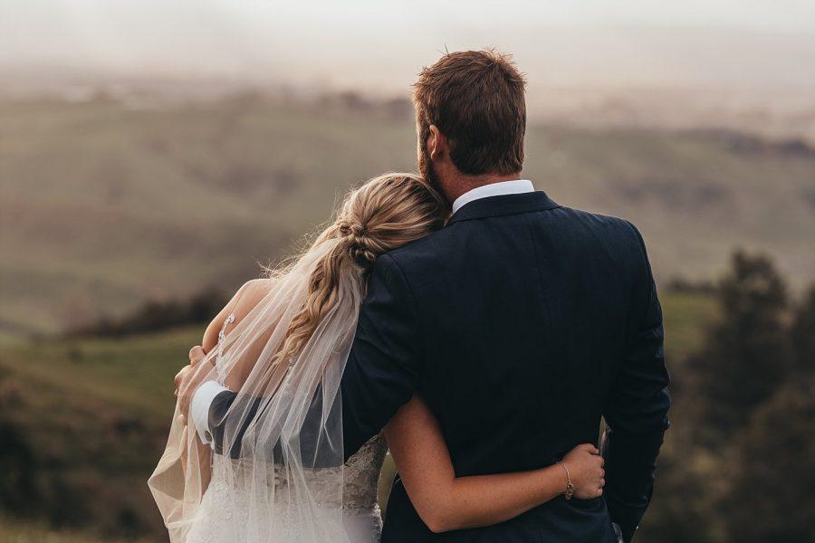 Tauranga Vintage Country Wedding Photographer Pure Images Photography