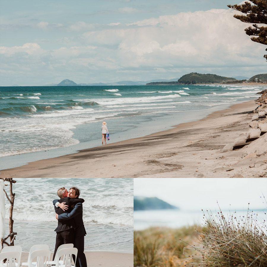 Flat White Cafe Weddings Waihi Beach