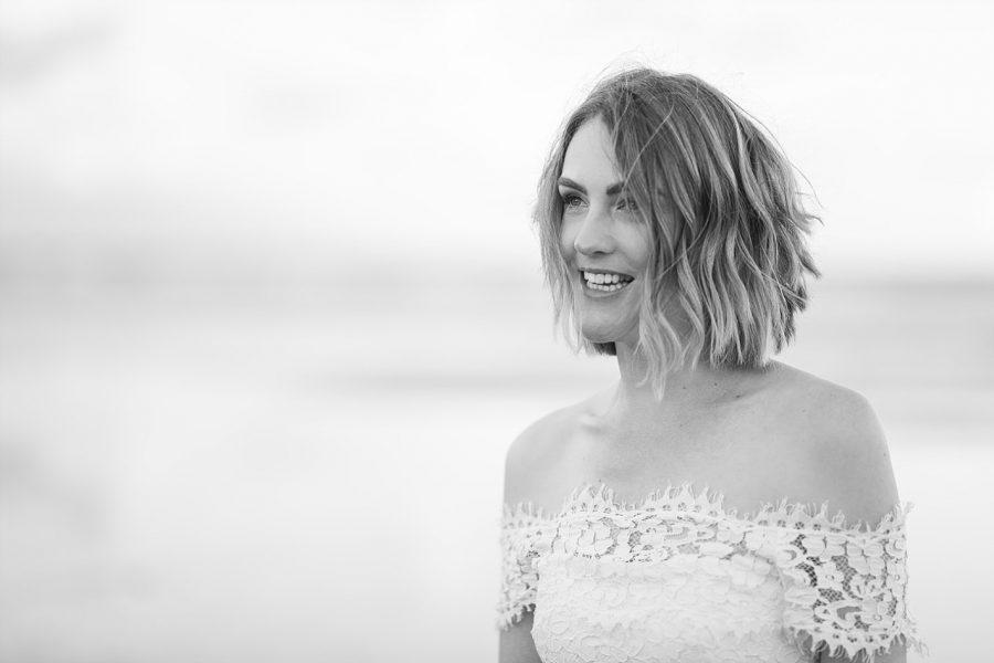 Waihi Beach Wedding Vibes