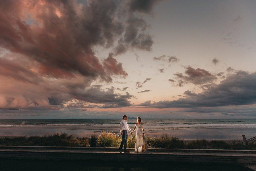 Pure Images Wedding Photography Waihi Beach