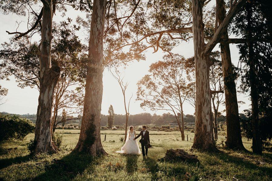 Country wedding Tauranga Wedding Photographer Pure Images Photography