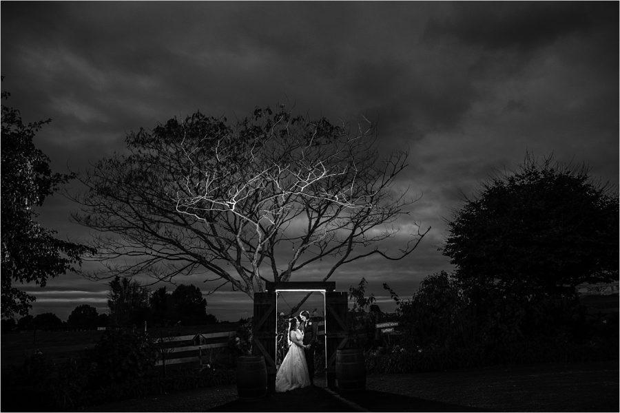 door frame picture