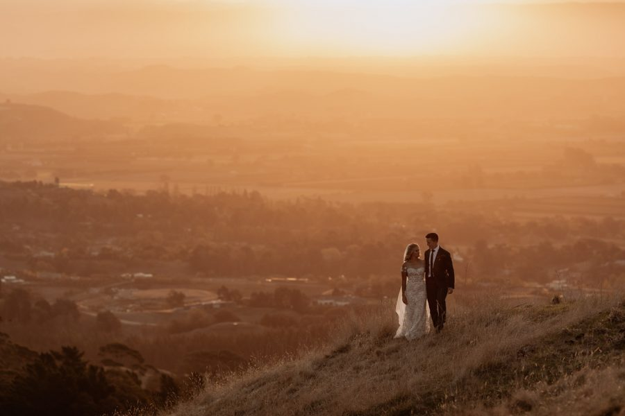 New Zealand elopement Hawkes Bay Pure Images Photography