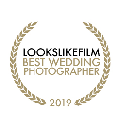 LLF Top Wedding Photographers for 2019